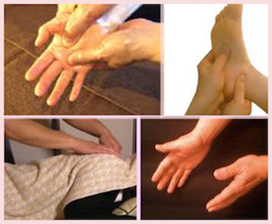 hand-foot_therapy150519 -300