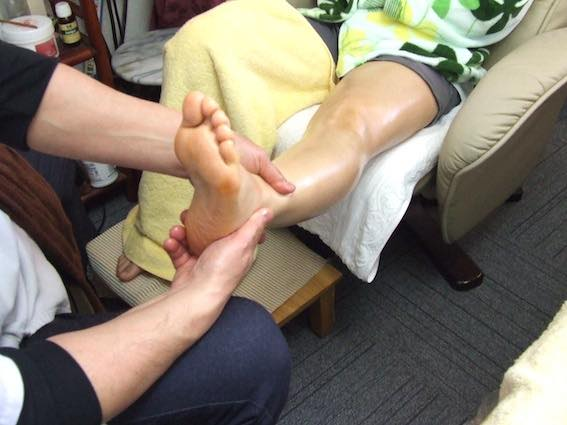 therapy-foot-800